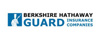 Berkshire Hathaway Guard Insurance Company